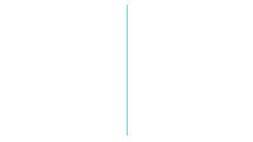 çizgi2